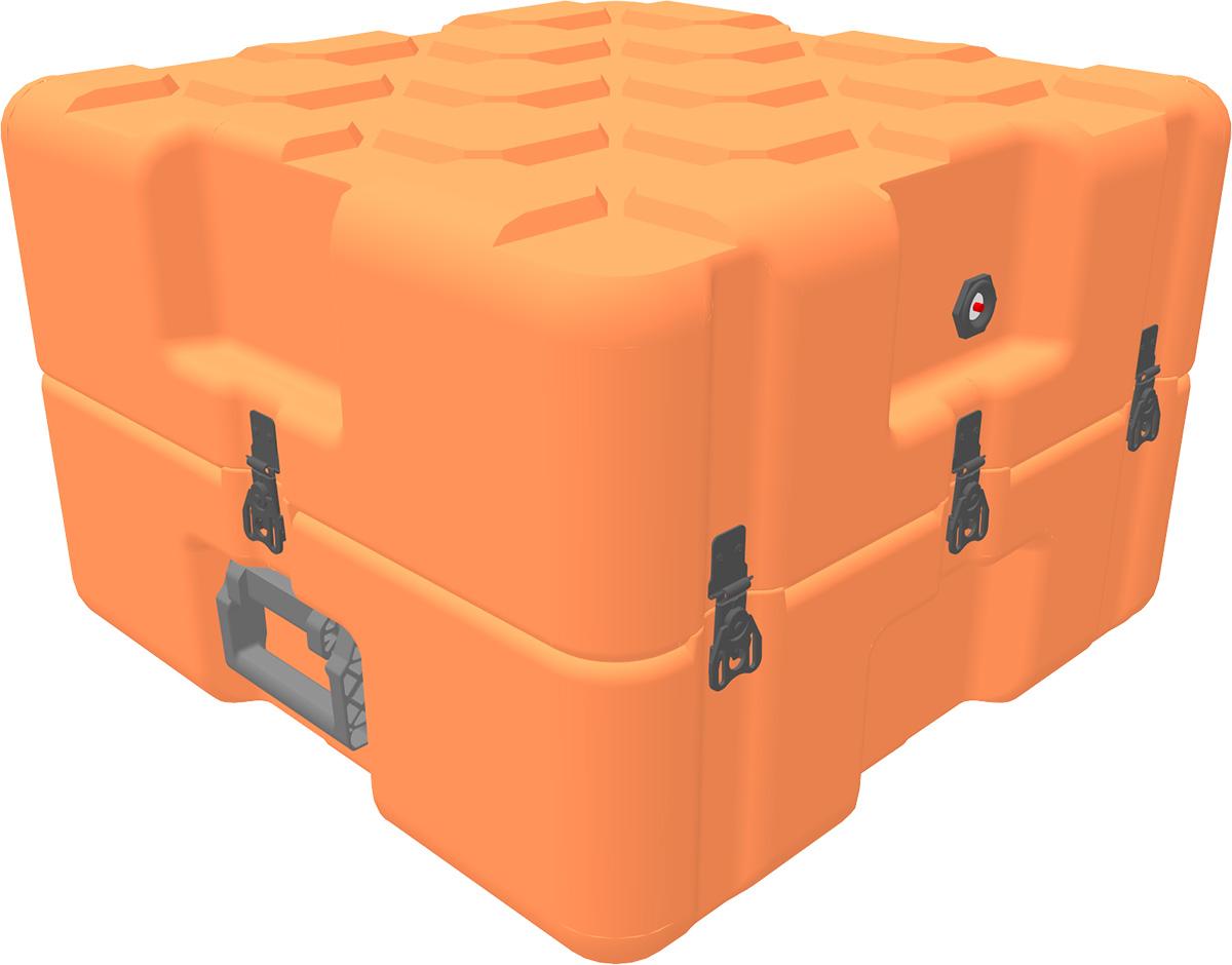 peli eu060060 2020 isp2 shipping case