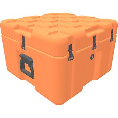 peli eu060060-3010 eu060060 3010 isp2 shipping case
