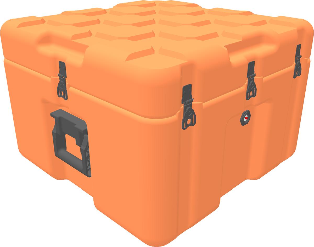 peli eu060060 3010 isp2 shipping case