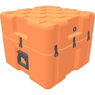 peli eu060060-3020 eu060060 3020 isp2 shipping case
