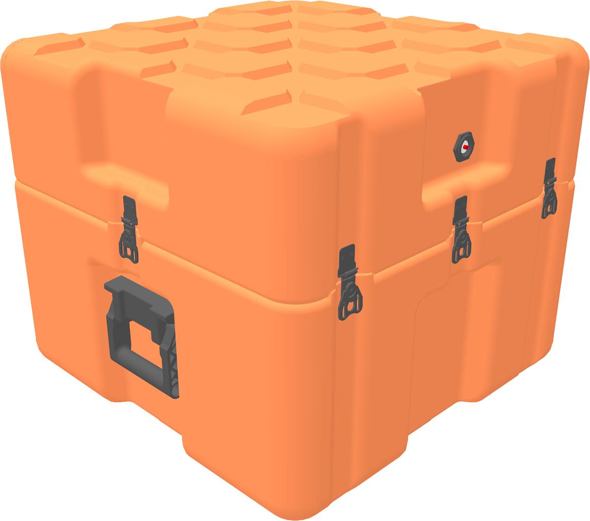 peli eu060060 3020 isp2 shipping case