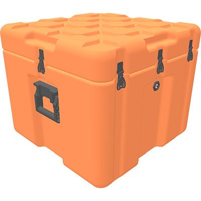 peli eu060060-4010 eu060060 4010 isp2 shipping case