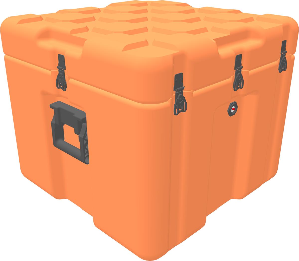peli eu060060 4010 isp2 shipping case