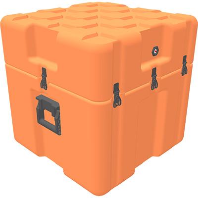peli eu060060-4020 eu060060 4020 isp2 shipping case