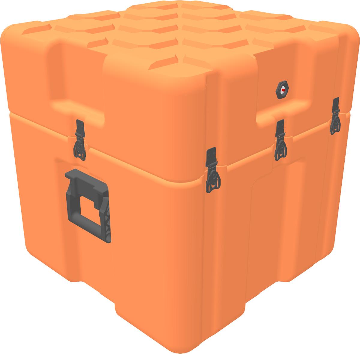 peli eu060060 4020 isp2 shipping case