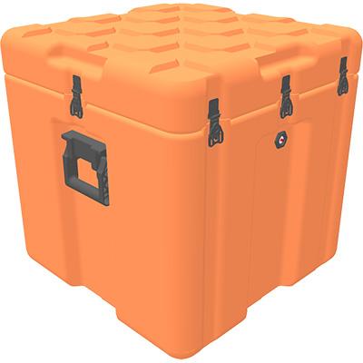 peli eu060060-5010 eu060060 5010 isp2 shipping case