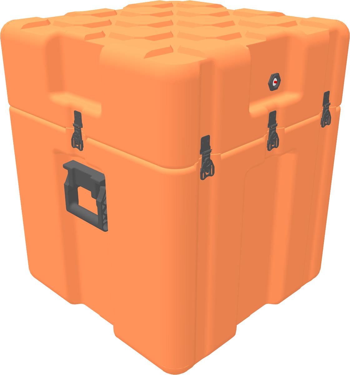 peli eu060060 5020 isp2 shipping case
