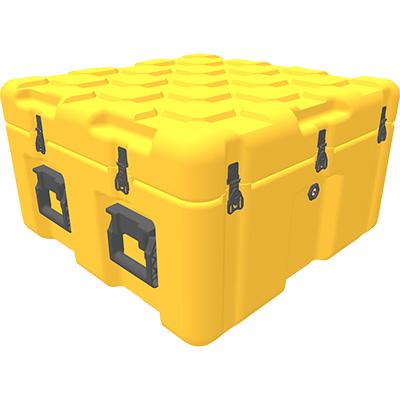 peli eu070070-3010 eu070070 3010 isp2 shipping case