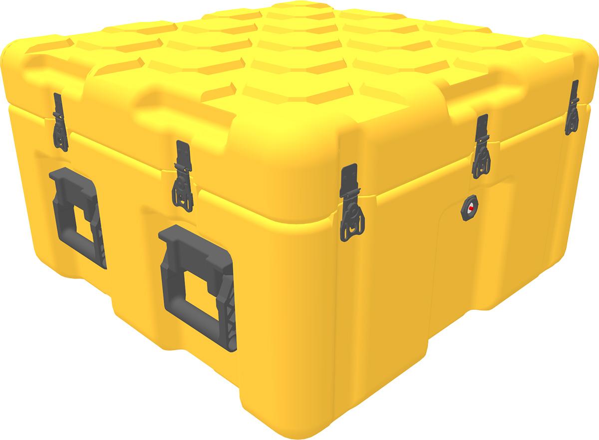 peli eu070070 3010 isp2 shipping case