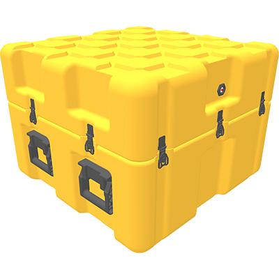 peli eu070070-3020 eu070070 3020 isp2 shipping case