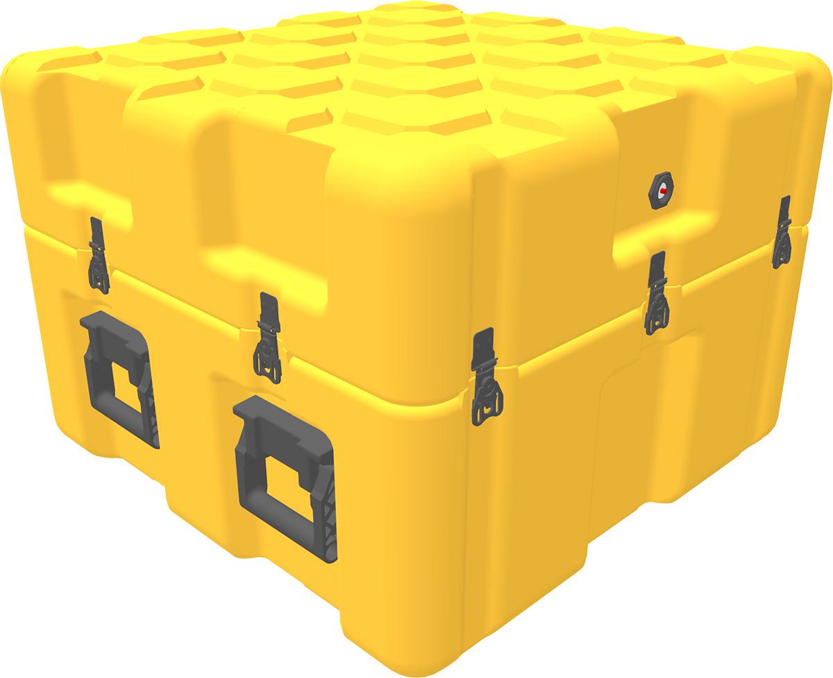 peli eu070070 3020 isp2 shipping case