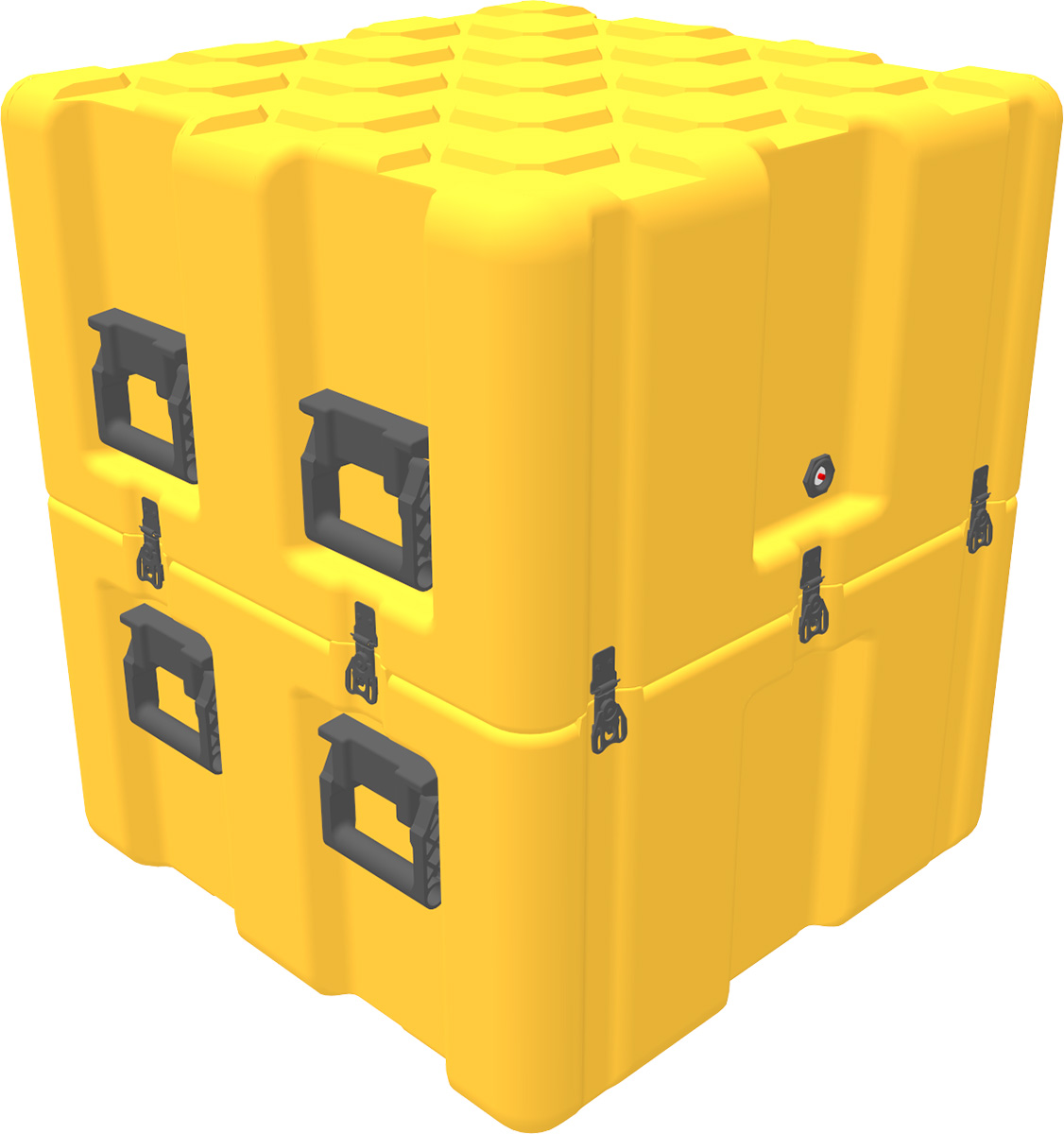 peli eu070070 3040 isp2 shipping case