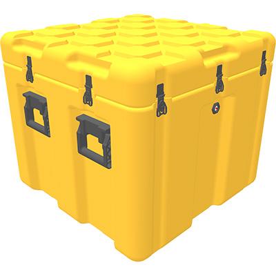 peli eu070070-4010 eu070070 4010 isp2 shipping case