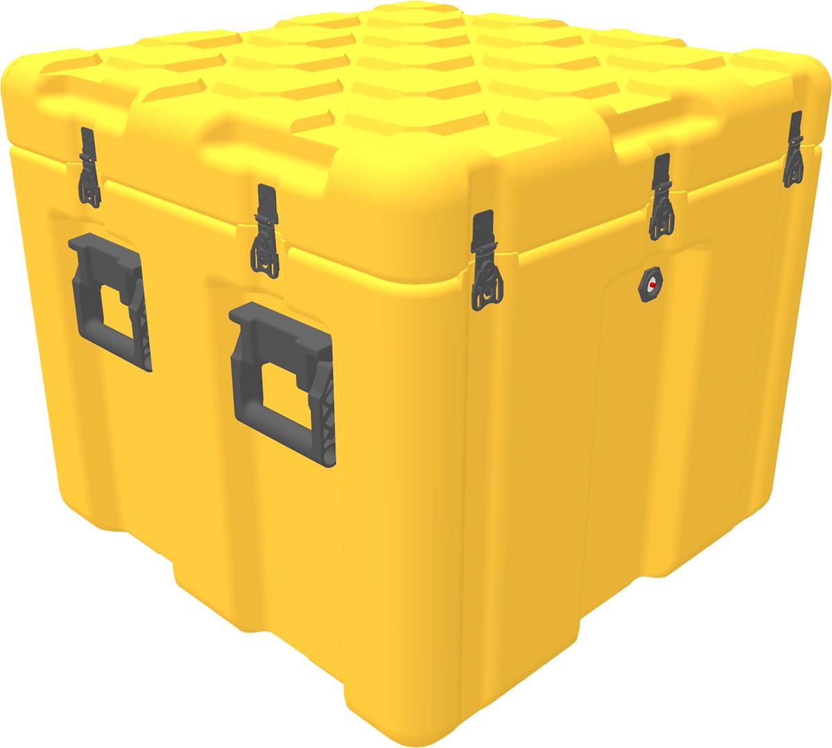 peli eu070070 4010 isp2 shipping case