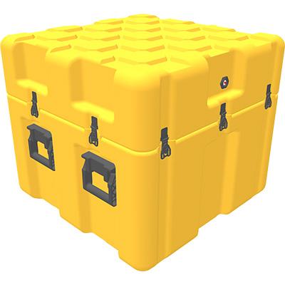 peli eu070070-4020 eu070070 4020 isp2 shipping case