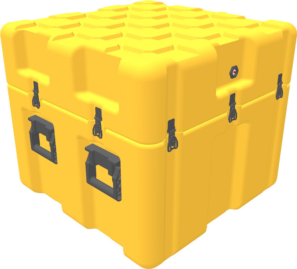 peli eu070070 4020 isp2 shipping case