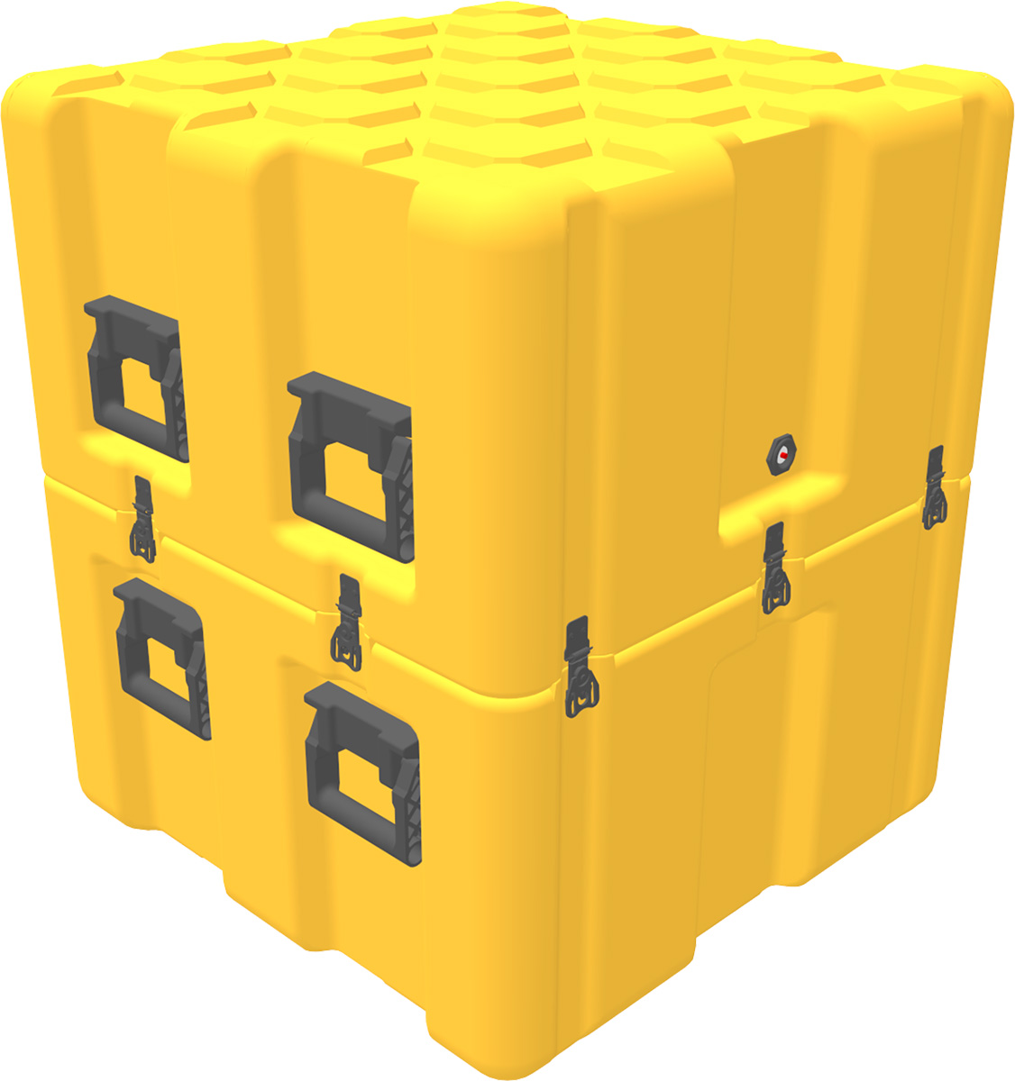 peli eu070070 4040 isp2 shipping case
