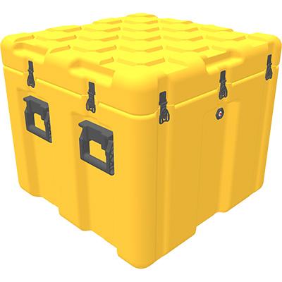 peli eu070070-5010 eu070070 5010 isp2 shipping case