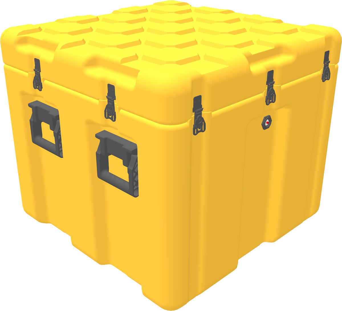 peli eu070070 5010 isp2 shipping case