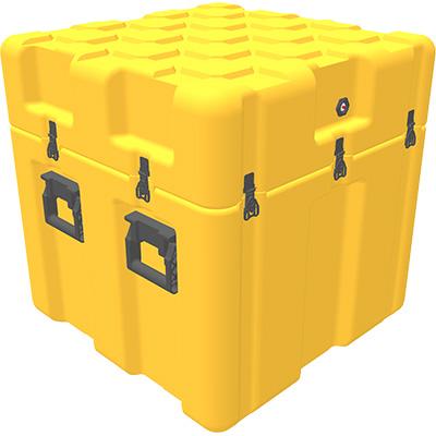 peli eu070070-5020 eu070070 5020 isp2 shipping case