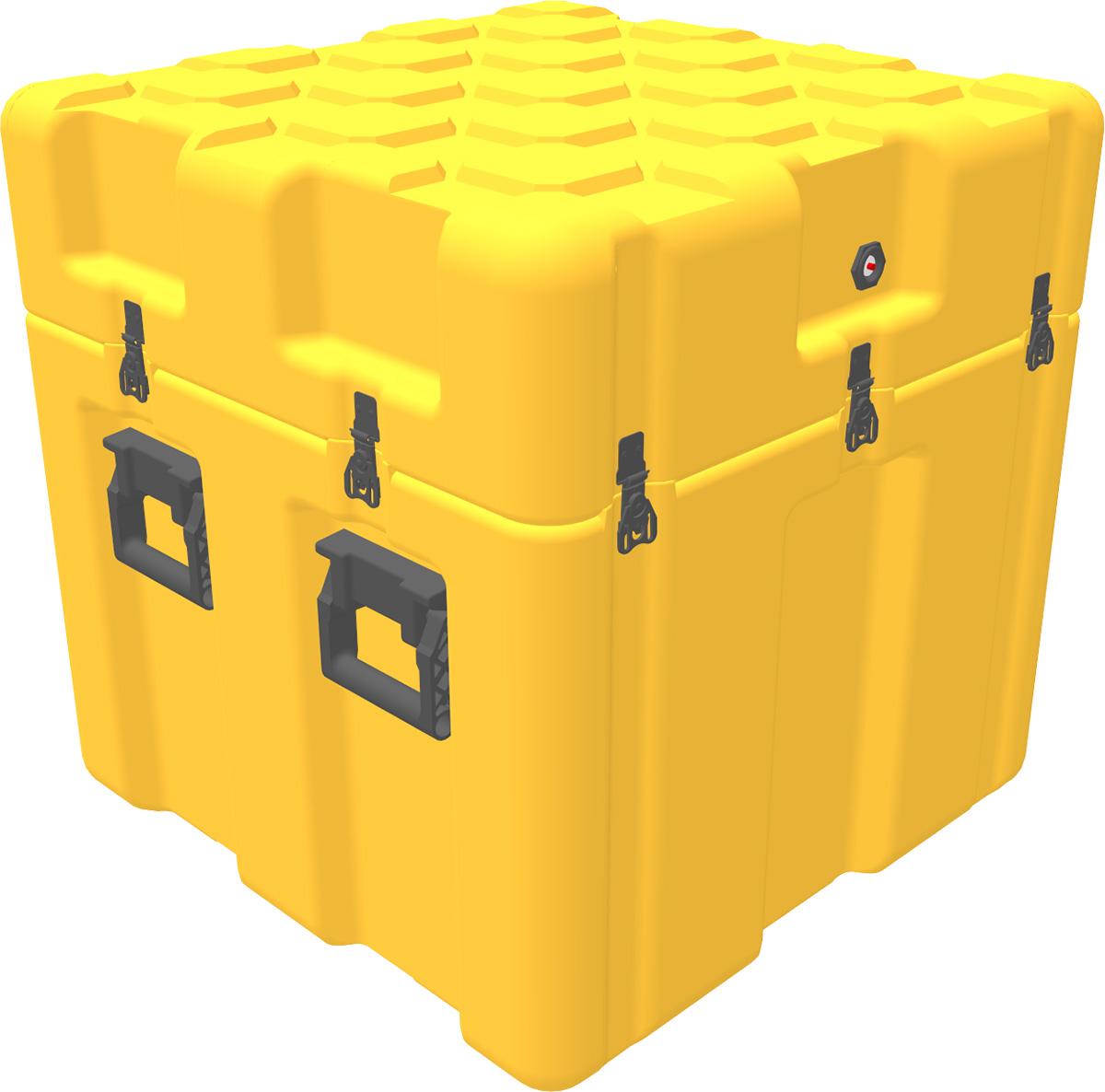 peli eu070070 5020 isp2 shipping case