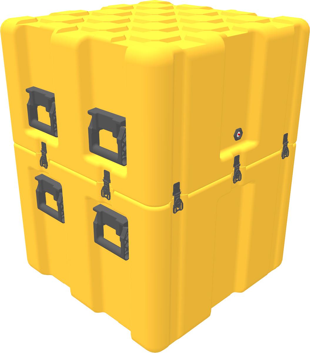 peli eu070070 5040 isp2 shipping case