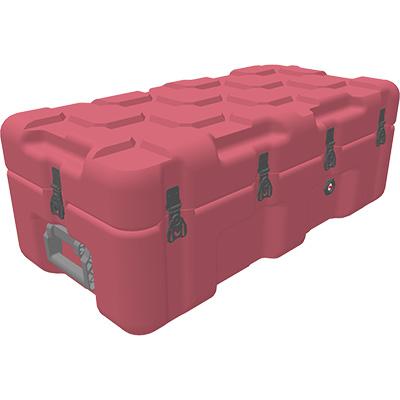 peli eu080040-2010 eu080040 2010 isp2 shipping case