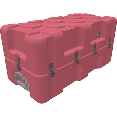 peli eu080040-2020 eu080040 2020 isp2 shipping case