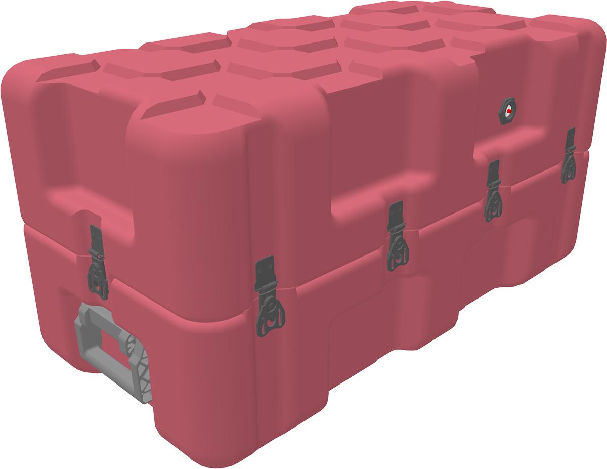 peli eu080040 2020 isp2 shipping case
