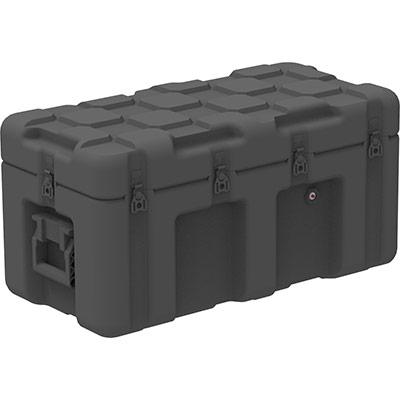 peli eu080040 3010 blk 032 shipping case