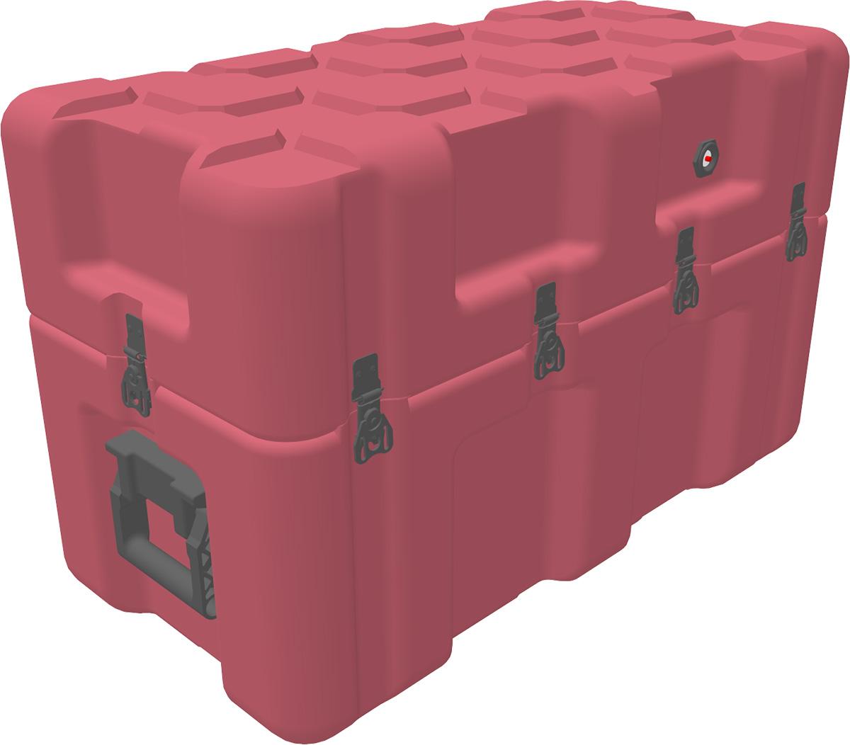 peli eu080040 3020 isp2 shipping case
