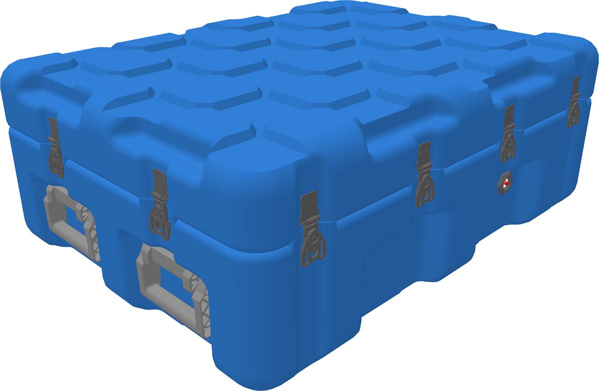 peli eu080060 2010 isp2 shipping case