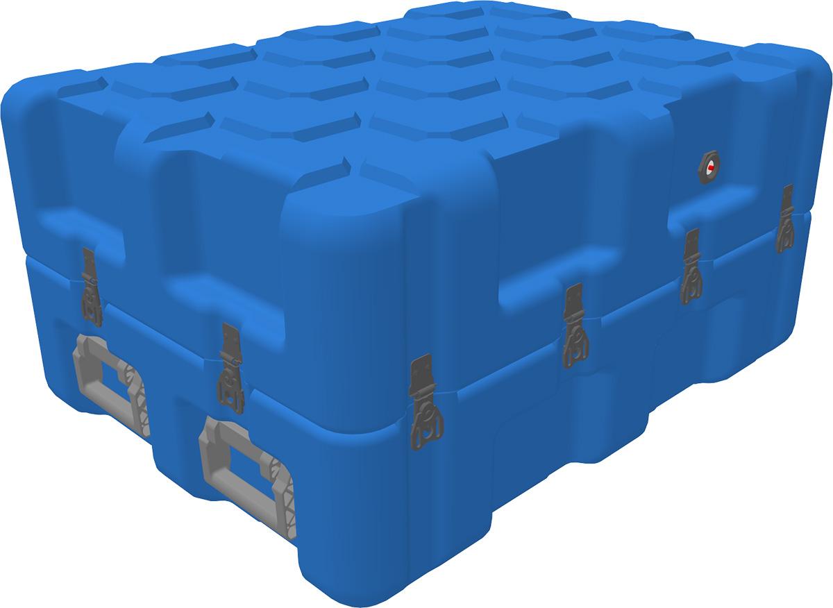peli eu080060 2020 isp2 shipping case