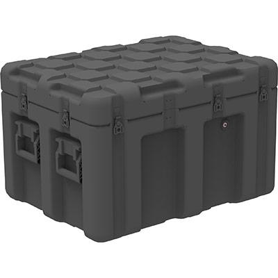 peli eu080060-4010-blk-032 isp2 shipping case