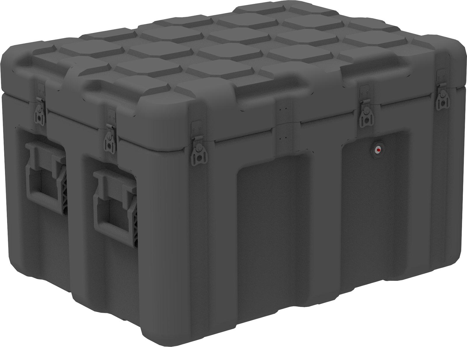 peli eu080060 4010 blk 032 shipping case