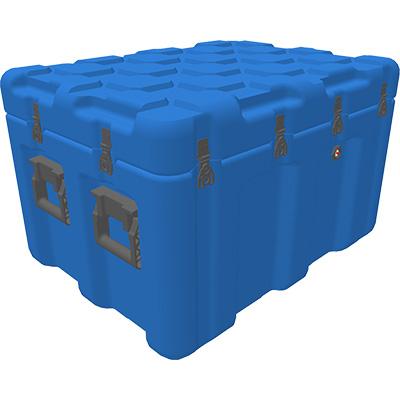 peli eu080060-4010 eu080060 4010 isp2 shipping case