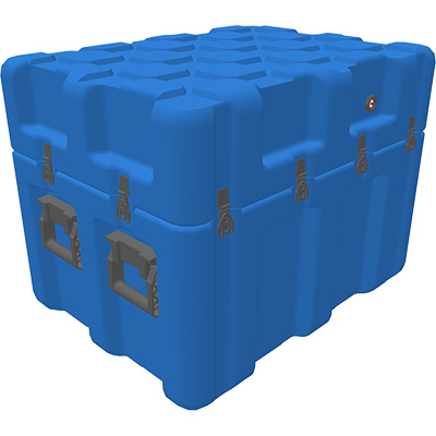 peli eu080060-4020 eu080060 4020 isp2 shipping case