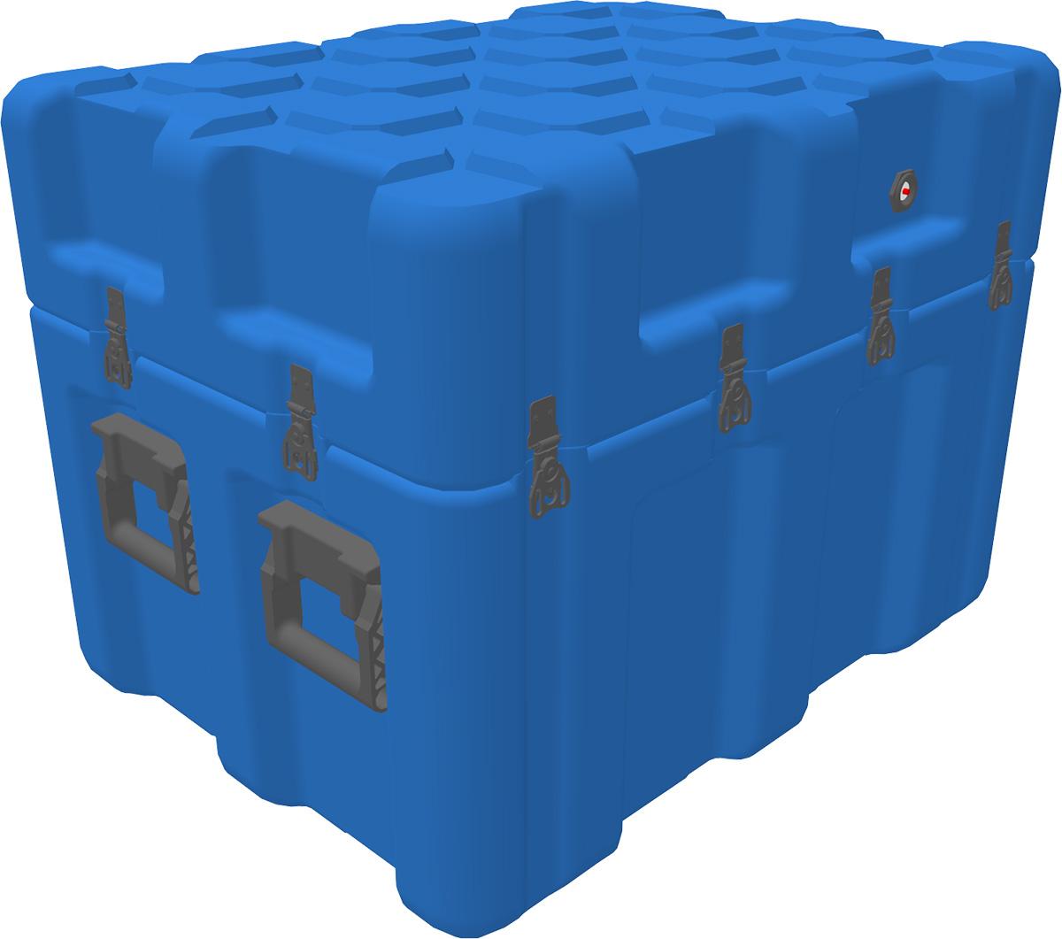 peli eu080060 4020 isp2 shipping case