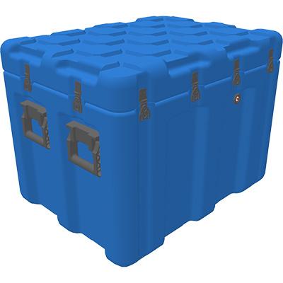 peli eu080060-5010 eu080060 5010 isp2 shipping case