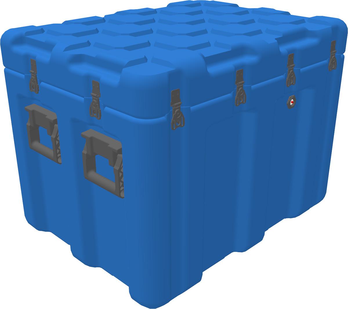 peli eu080060 5010 isp2 shipping case