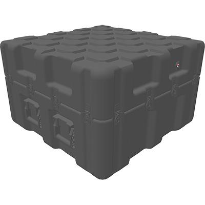 peli eu080080-3020 eu080080 3020 isp2 shipping case