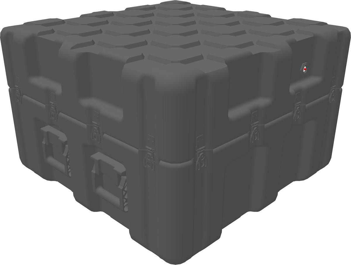 peli eu080080 3020 isp2 shipping case
