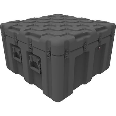 peli eu080080-4010 eu080080 4010 isp2 shipping case