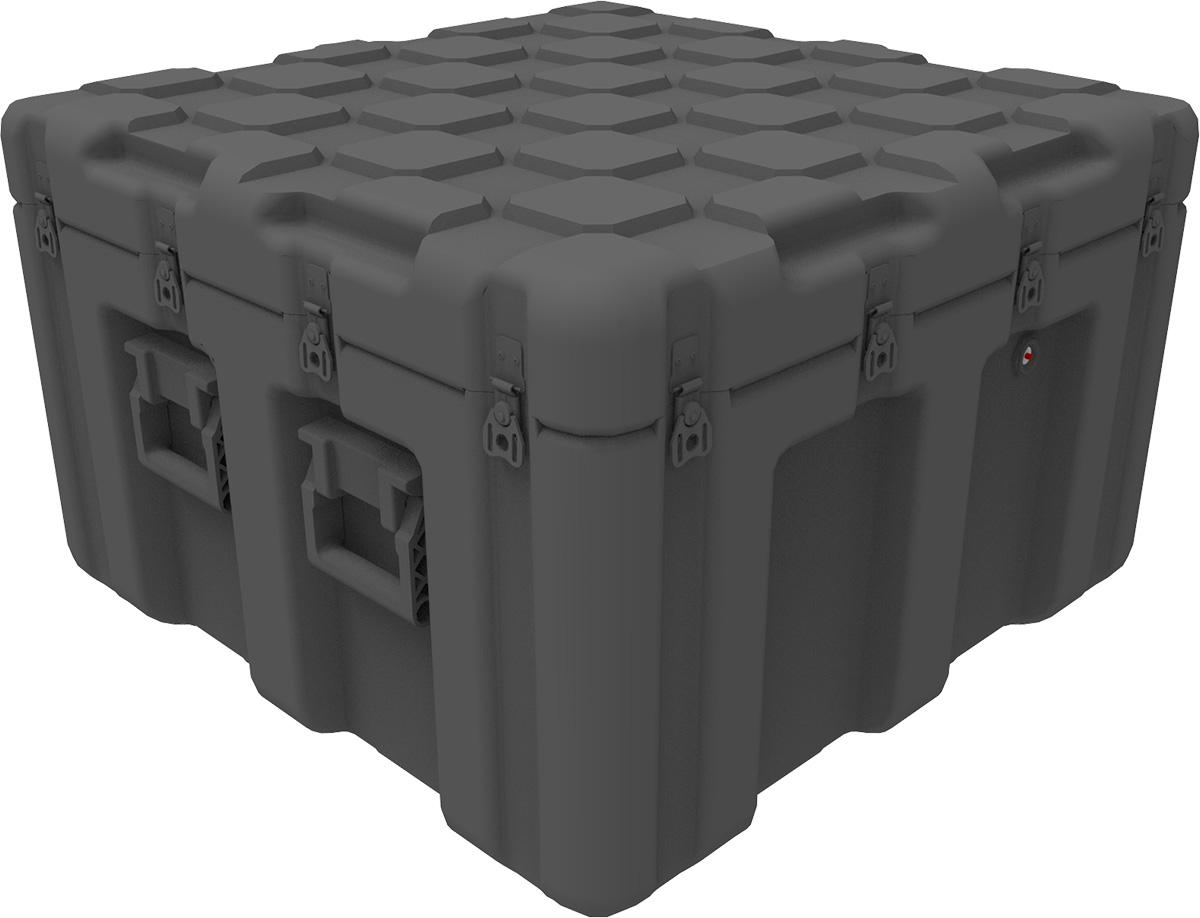 peli eu080080 4010 isp2 shipping case