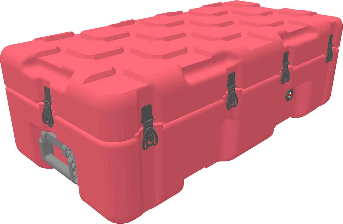 peli eu090045 2010 isp2 shipping case