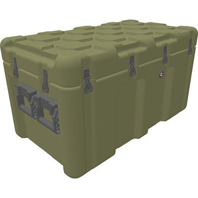 peli eu090050-4010 eu090050 4010 isp2 shipping case