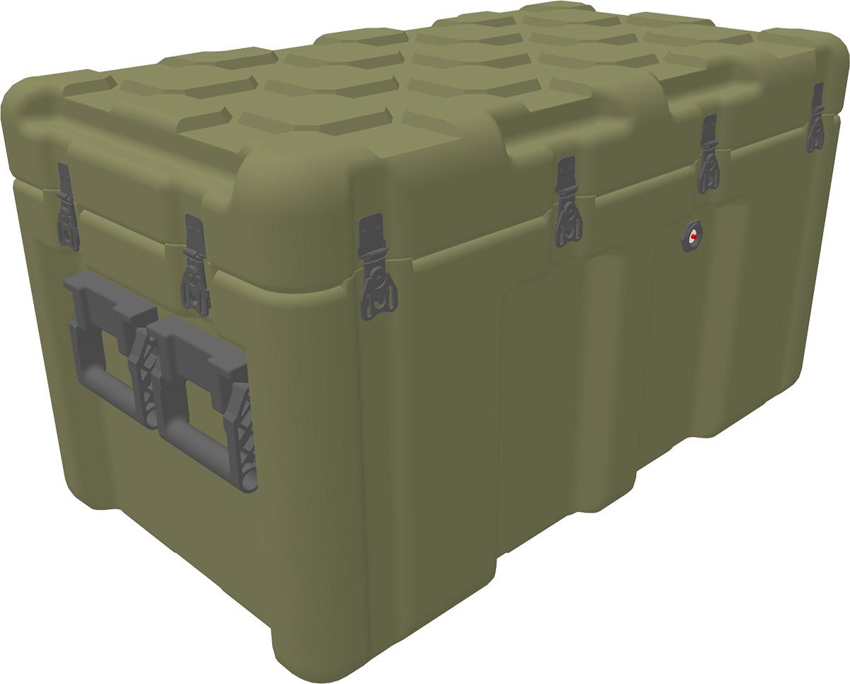 peli eu090050 4010 isp2 shipping case
