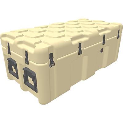 peli eu100050-3010 eu100050 3010 isp2 shipping case