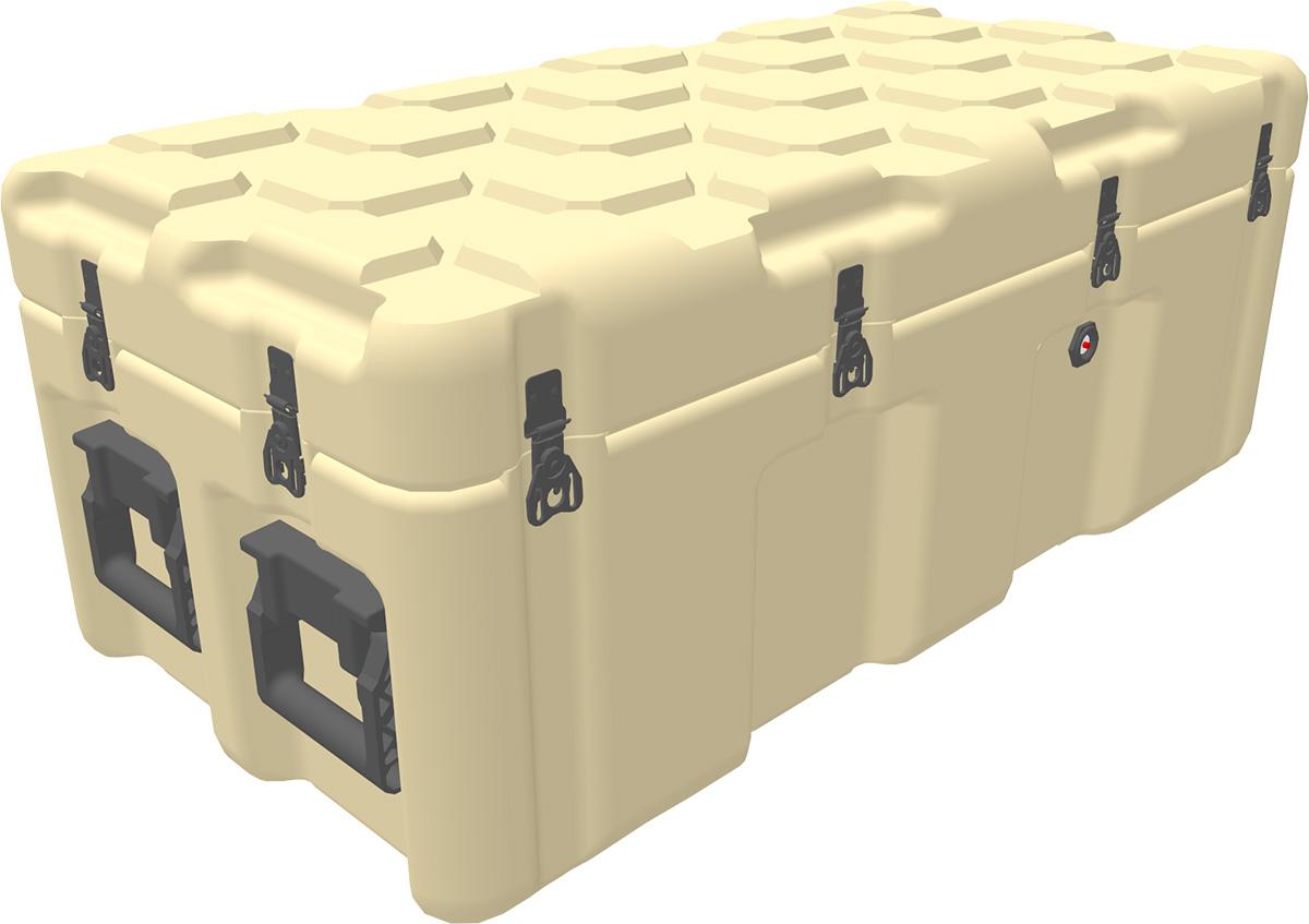 peli eu100050 3010 isp2 shipping case