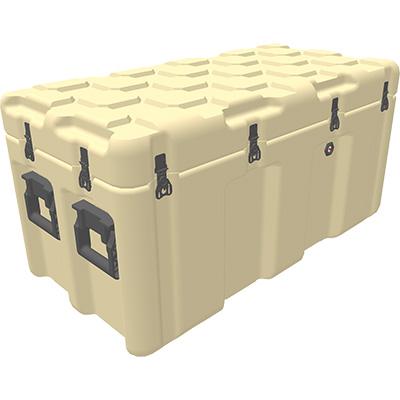 peli eu100050-4010 eu100050 4010 isp2 shipping case